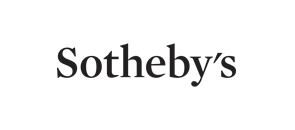 logo-sothebysnew_0