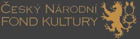 logo-cnfk